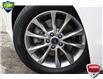 2018 Ford Fusion Energi Titanium (Stk: 157510) in Kitchener - Image 6 of 23