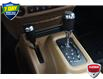 2017 Jeep Wrangler Unlimited Sahara (Stk: 21F2670A) in Kitchener - Image 14 of 18