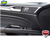 2018 Ford Fusion Energi Titanium (Stk: 157510) in Kitchener - Image 21 of 23