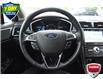 2018 Ford Fusion Energi Titanium (Stk: 157510) in Kitchener - Image 12 of 23