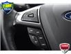 2018 Ford Fusion Energi Titanium (Stk: 157510) in Kitchener - Image 13 of 23