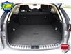 2020 Lexus NX 300 Base (Stk: 157360) in Kitchener - Image 6 of 19