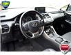 2020 Lexus NX 300 Base (Stk: 157360) in Kitchener - Image 8 of 19