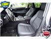 2020 Lexus NX 300 Base (Stk: 157360) in Kitchener - Image 9 of 19