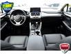 2020 Lexus NX 300 Base (Stk: 157360) in Kitchener - Image 7 of 19