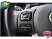 2020 Lexus NX 300 Base (Stk: 157360) in Kitchener - Image 11 of 19