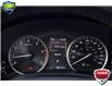 2020 Lexus NX 300 Base (Stk: 157360) in Kitchener - Image 13 of 19