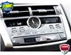 2020 Lexus NX 300 Base (Stk: 157360) in Kitchener - Image 15 of 19