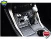 2020 Lexus NX 300 Base (Stk: 157360) in Kitchener - Image 16 of 19