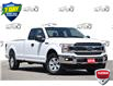 2018 Ford F-150 XLT (Stk: 156890) in Kitchener - Image 1 of 23