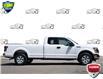 2018 Ford F-150 XLT (Stk: 156890) in Kitchener - Image 2 of 23
