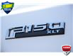 2018 Ford F-150 XLT (Stk: 156890) in Kitchener - Image 6 of 23