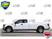 2018 Ford F-150 XLT (Stk: 156890) in Kitchener - Image 3 of 23