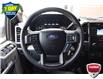 2018 Ford F-150 XLT (Stk: 156890) in Kitchener - Image 11 of 23