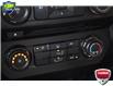 2018 Ford F-150 XLT (Stk: 156890) in Kitchener - Image 17 of 23