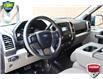 2018 Ford F-150 XLT (Stk: 156890) in Kitchener - Image 9 of 23