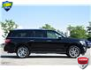 2018 Ford Expedition Max Platinum (Stk: D105040A) in Kitchener - Image 2 of 23