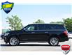 2018 Ford Expedition Max Platinum (Stk: D105040A) in Kitchener - Image 3 of 23