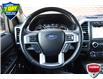 2018 Ford Expedition Max Platinum (Stk: D105040A) in Kitchener - Image 11 of 23