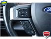 2018 Ford Expedition Max Platinum (Stk: D105040A) in Kitchener - Image 12 of 23