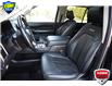 2018 Ford Expedition Max Platinum (Stk: D105040A) in Kitchener - Image 10 of 23