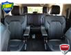 2018 Ford Expedition Max Platinum (Stk: D105040A) in Kitchener - Image 20 of 23