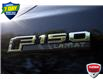 2019 Ford F-150 Lariat (Stk: 157400) in Kitchener - Image 6 of 24