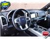 2019 Ford F-150 Lariat (Stk: 157400) in Kitchener - Image 8 of 24