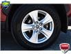 2020 Toyota RAV4 Hybrid XLE (Stk: 157320) in Kitchener - Image 6 of 21