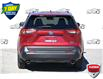 2020 Toyota RAV4 Hybrid XLE (Stk: 157320) in Kitchener - Image 4 of 21