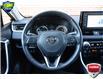 2020 Toyota RAV4 Hybrid XLE (Stk: 157320) in Kitchener - Image 11 of 21