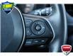 2020 Toyota RAV4 Hybrid XLE (Stk: 157320) in Kitchener - Image 13 of 21