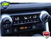 2020 Toyota RAV4 Hybrid XLE (Stk: 157320) in Kitchener - Image 16 of 21