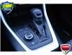 2020 Toyota RAV4 Hybrid XLE (Stk: 157320) in Kitchener - Image 17 of 21
