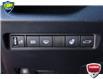 2020 Toyota RAV4 Hybrid XLE (Stk: 157320) in Kitchener - Image 18 of 21