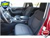 2020 Toyota RAV4 Hybrid XLE (Stk: 157320) in Kitchener - Image 10 of 21