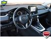 2020 Toyota RAV4 Hybrid XLE (Stk: 157320) in Kitchener - Image 9 of 21