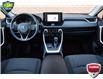 2020 Toyota RAV4 Hybrid XLE (Stk: 157320) in Kitchener - Image 8 of 21