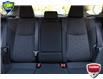 2020 Toyota RAV4 Hybrid XLE (Stk: 157320) in Kitchener - Image 19 of 21