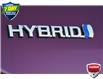2020 Toyota RAV4 Hybrid XLE (Stk: 157320) in Kitchener - Image 5 of 21