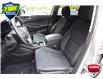 2020 Hyundai Tucson Preferred (Stk: 157440R) in Kitchener - Image 6 of 21