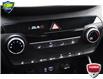 2020 Hyundai Tucson Preferred (Stk: 157440R) in Kitchener - Image 16 of 21