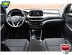2020 Hyundai Tucson Preferred (Stk: 157440R) in Kitchener - Image 12 of 21