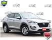 2020 Hyundai Tucson Preferred (Stk: 157440R) in Kitchener - Image 1 of 21