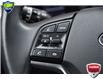 2020 Hyundai Tucson Preferred (Stk: 157440R) in Kitchener - Image 10 of 21