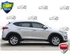 2020 Hyundai Tucson Preferred (Stk: 157440R) in Kitchener - Image 4 of 21