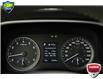 2020 Hyundai Tucson Preferred (Stk: 157440R) in Kitchener - Image 9 of 21
