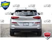 2020 Hyundai Tucson Preferred (Stk: 157440R) in Kitchener - Image 5 of 21