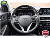 2020 Hyundai Tucson Preferred (Stk: 157440R) in Kitchener - Image 8 of 21
