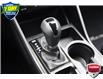 2020 Hyundai Tucson Preferred (Stk: 157440R) in Kitchener - Image 13 of 21